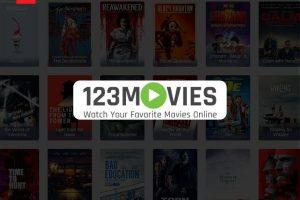123movies featured image