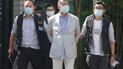 jimmy-lai-business-tycoon-arrested