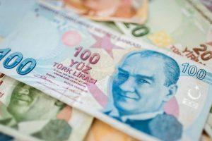 turkish-lira-currency