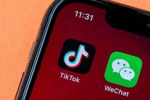 us-china-tech-war-chinese-app-wechat-tiktok