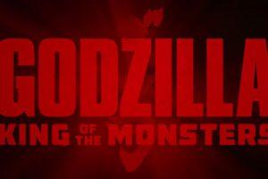 Putlocker Godzilla King of the Monsters