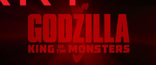 Putlocker Godzilla King of the Monsters