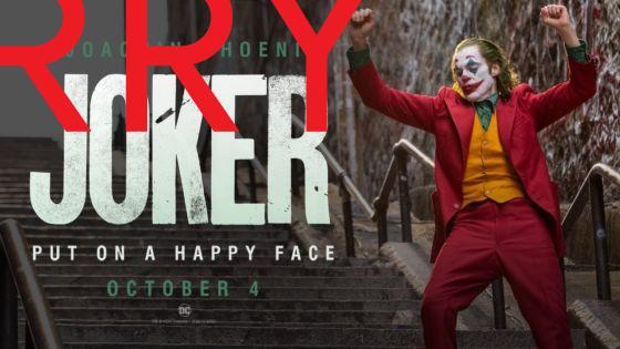 Putlocker Joker