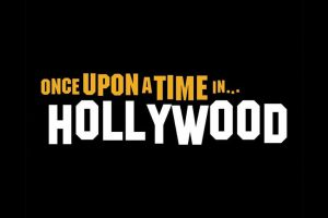 Putlocker Once upon a time in Hollywood