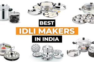 Best Idli Makers in India