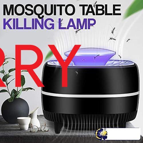 Fonda Electronic Led Mosquito Killer Lamps - Best Mosquito Killer Lamp in India