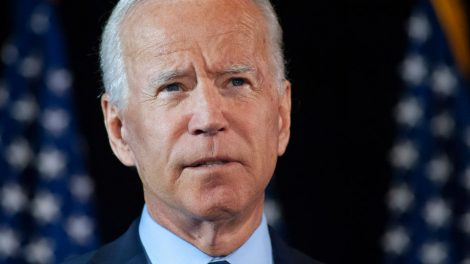 Why Joe Biden is Better Presidential Candidate than Donald Trump?