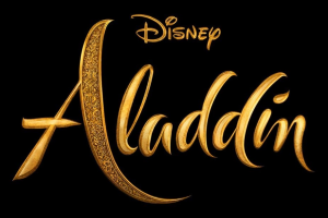 Putlocker Aladdin