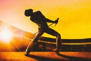 Putlocker Bohemian Rhapsody