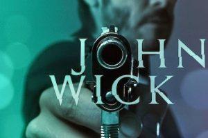 Putlocker John Wick