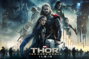 Putlocker Thor