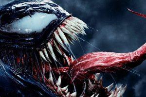 Putlocker Venom