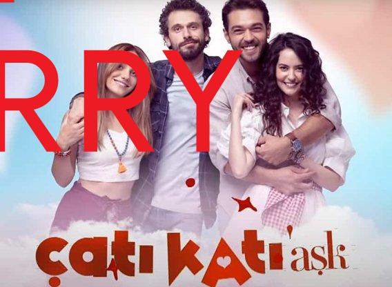 Cati Kati Ask Episode 13 Release Date, Spoilers, Recap: Everything We Know So Far!!!