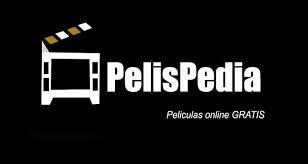Pelispedia