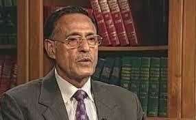 Vinay Kumar Nevatia
