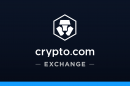 crypto.com review