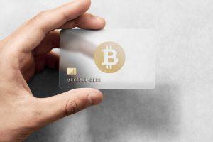 Crypto Debit Cards